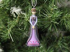 Queen of Arendelle, Disney Frozen, Christmas Ornament