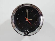 Ferrari Original 250 Veglia Borletti Reloj GTE Lusso SWB Gto PF