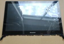 Lenovo Flex 2 15 15D 5941826 LCD Touch Screen Digitizer Assembly Bezel  EDGE15