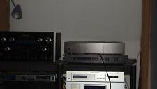 ampli de puissance ROTEL RB970BX