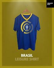 Brazil - Leisure Shirt