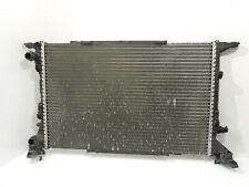 Audi A4 B8 4 Cylinder Cooling Radiator 8K0121251R
