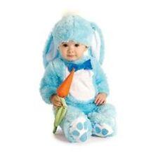 Little Conejo niño elaborado vestido Pascua Bunny Niños Bebé Niñas Niños Disfraces