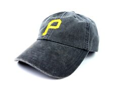 PITTSBURGH PIRATES CAP / HAT