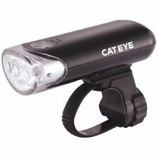Cateye Bicycle Lights and Reflectors