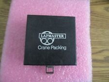 LapMaster / Crane Packaging Model: ½ Lightband Quartz Flatness Tester.     <