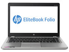 "HP EliteBook Folio 9470m i5-3427u 1.8GHz 4gb 120GB SSD 14"" 1366x768 Webcam Win7"
