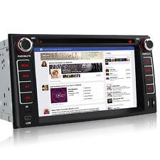 Car DVD GPS Navi for KIA SEDONA SPORTAGE SORENTO CERATO Picanto Carens Rio WiFi