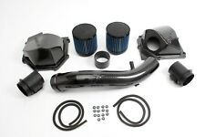 Dinan Carbon Fiber Cold Air Intake for BMW F80 M3 15-17 F82 15-17 F83 M4 15-17