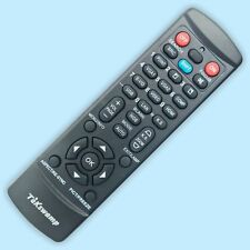 SMART 03-00131-20 NEW Projector Remote Control EXACT COPY for  UF75w UF70