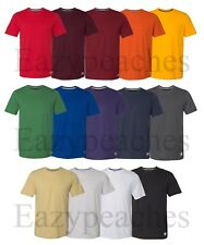 Russell Athletic - Men's Essential Blend Performance Tee, Sports T-Shirt, S-3XL