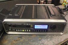 TASCAM DV-RA1000 DSD Recorder IN SKB CASE MINT CONDITION!