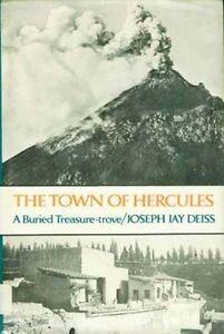 Herculaneum Pompeii Mount Vesuvius Buried Intact Treasure Ancient Rome 79AD Pix
