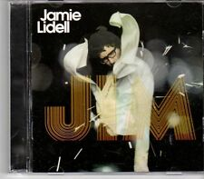 (DV697) Jamie Lidell, Jim - 2008 CD