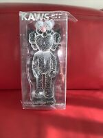 Kaws BFF Black Edition - Brand New, Unopened 100% Authentic