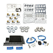Rudy's Complete Engine Overhaul Kit 2008-2010 Ford 6.4L Powerstroke Super Duty