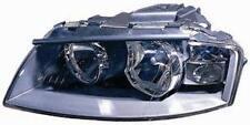 AUDI a3 unità luci anteriori lato passeggero del Proiettore Unità 2003-2008