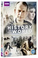 Nuovo Andrew Marrs - Storia Of The World DVD
