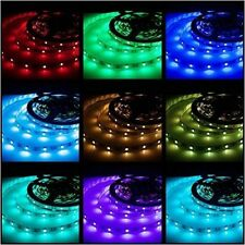 Dorm Room Lights Strip For Bedroom Best Led Night Wall Living Room With Remote