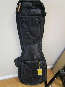 GHS Rockbag DLX Electric Guitar Bag