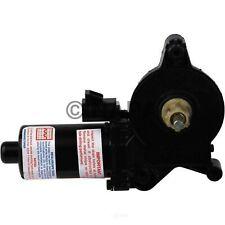 "Power Window Motor-129.0"" WB NAPA/ELECTRICAL MOTORS-RAY 4922294 Reman"