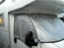16971 Camper Oscurante Termico Estate inverno Esterno Ducato 2° S Allumini CAS