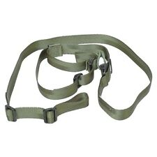 Viking Tactics - VTAC - MK1 - NON-PADDED 2 Point Sling - Color OD GREEN