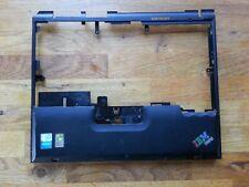 IBM Thinkpad X31, top plastics, palmrest, keyboard surround, p/n 13N5344