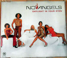 No Angels – Daylight In Your Eyes
