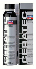 LiquiMoly CeraTec Motoröl Additiv 300ml Nr.3721