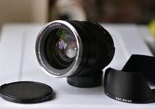 Zeiss Distagon T* 35mm f1.4 ZF.2 Nikon fit