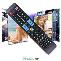 1 X Remote Control Replacement for Samsung AA59-00638A 3D Smart TV
