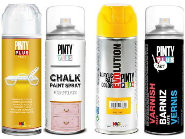 Novasol Spray UK