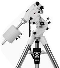 Skywatcher Montierung Az-eq-6 SynScan Goto