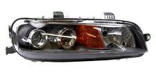 FIAT PUNTO 1999-2001 FRONT RIGHT RH DRIVER SIDE HEADLAMP HEADLIGHT *DEPO*