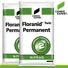 Compo Expert 25 kg Floranid Twin Piège À guepes 16-7-15 2 8 )
