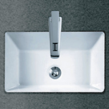 Sanitary Ware Under Counter Basin