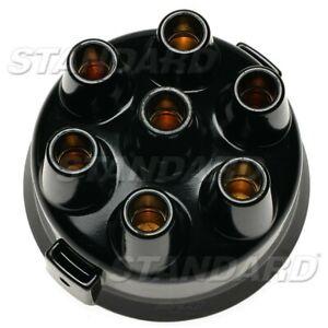 Standard DR413 Distributor Cap