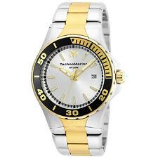 Technomarine Manta Sea Magnum Watch » 215004 iloveporkie #COD PAYPAL