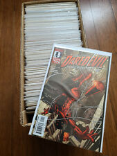 Daredevil #1-60 (1998-2004 Vol. 2 Marvel)  Choose your Issue