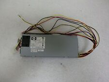 HP Power Supply 406833-001 HSTNS-PL05 136W