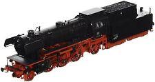 Antike Lokomotiven & Triebwagen für Spur-0