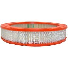 Fram CA2740 Air Filter - Round Plastisol Free Shipping!