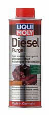 Liqui Moly Diesel Purge 500ml, Diesel Injector Cleaner 1811