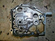 1977 Honda Cb750 CB 750 A Engine Case Cover