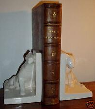 Livre Plantes de la France par Jaume St-Hilaire Tome 2 1822 XIXème