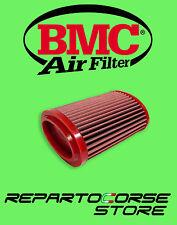 Filter BMC Alfa Romeo Brera 2.0 Jtdm 170cv / 09-> / FB454/08