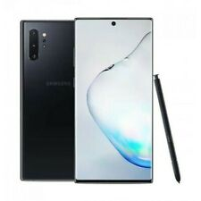 Samsung Galaxy NOTE 10 Plus 512GB 512GB Verizon