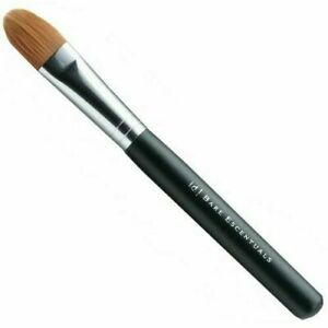 I.D BareMinerals Maximum Coverage Concealer Brush New-Sealed   FREE SHIPPING