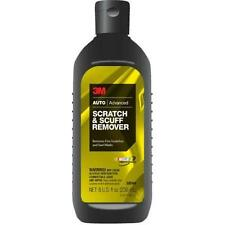 3M Scratch Remover, 8 ounce